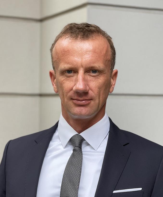 Андреас Юнге
